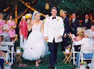 Go. Be. Do. Weddings