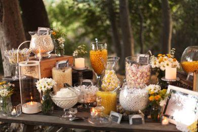 Joyful Weddings and Events